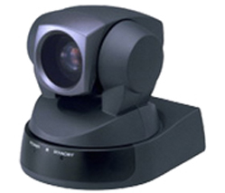 Original Sony EVI-D100P Ptz Pan/Tilt/Zoom Video Conference Camera
