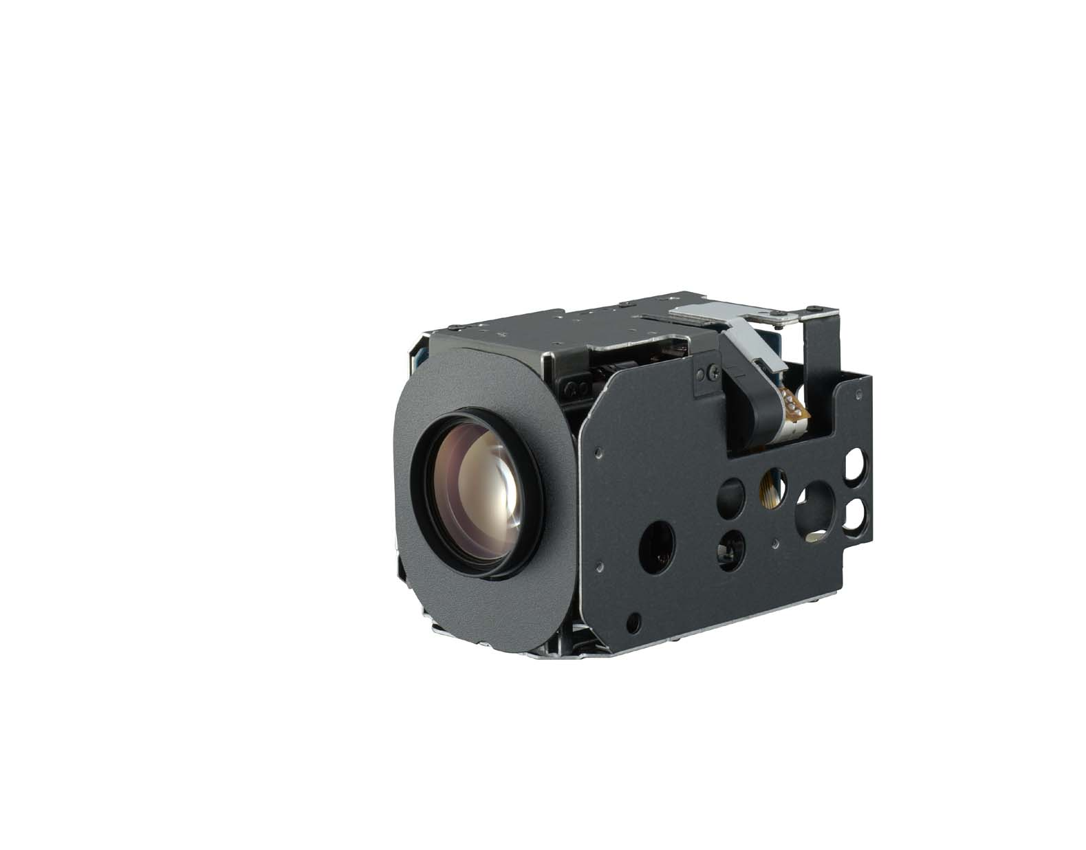 CCTV Sony Camera Zoom Module FCB-EX980P Colour