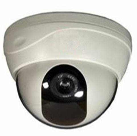 SONY 1/3 CCD Night/Day IR 20M Camera 3.6mm Dome Color CCTV Camera